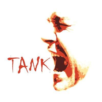 olaf_tank