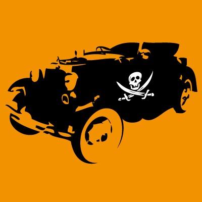 sixt_piraten