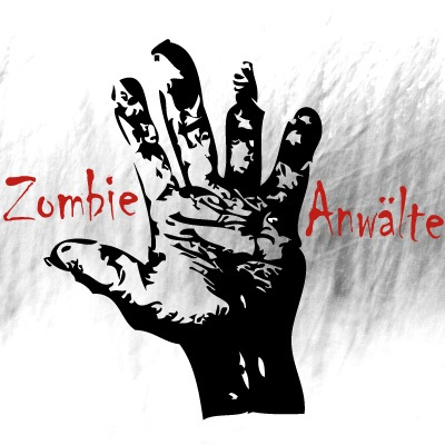 Abmahnung Sasse Partner Zombie