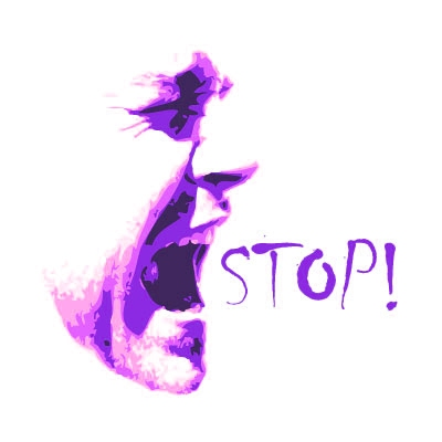 Stoppt das Gaffertum