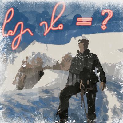 """Triple Seven Summits"""
