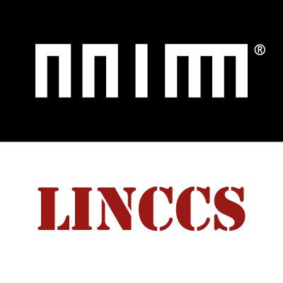 linccs_400x400