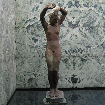 schambeinentzündung geschlechtsverkehr prostituierte porno