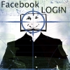 facebook_login