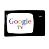 googletv