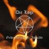 illuminaten