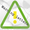 warning_letters