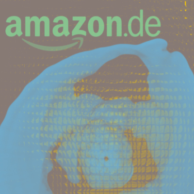 AMAZON SOFTWARE DOWNLOAD-SERVICE Rechnung