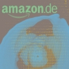 AMAZON SOFTWARE DOWNLOAD-SERVICE - Verkauf ja, Rechnung nein!