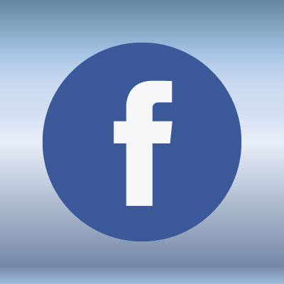 autoplay facebook
