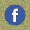 Facebook-Verbot Lehrer
