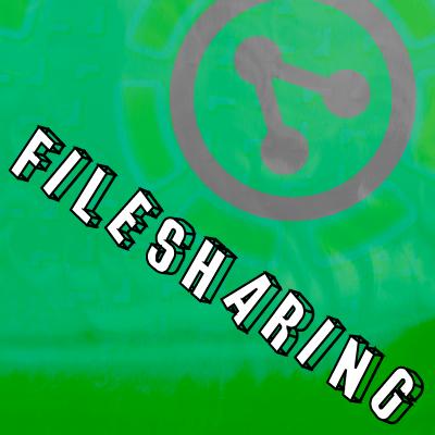 gefängnis filesharing