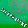 Abmahnung Filesharing