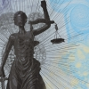 justitia_04