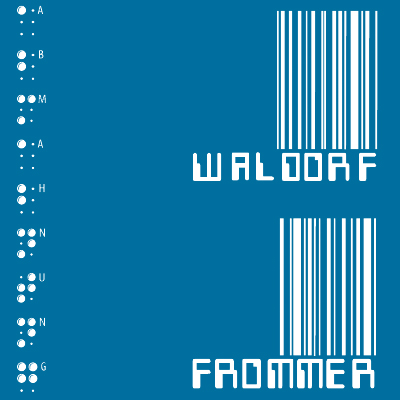 abmahnung-waldorf-frommer