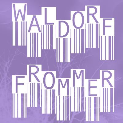 Waldorf Frommer Hobbit