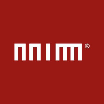 nnim_02