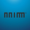 infodocc_logo_09
