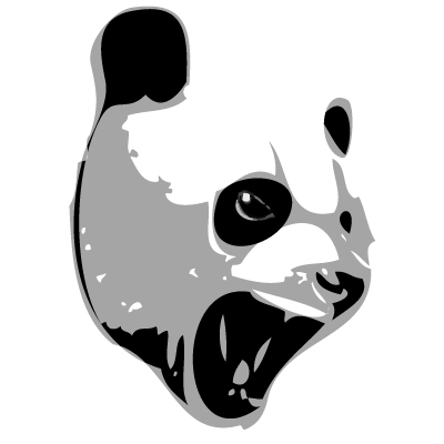panda_agressiv