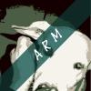 armer_hund