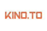 2012-02.20 Kino.to
