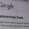 google_webprotokoll