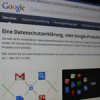 datenschutz_google