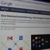 datenschutz_google
