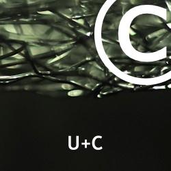 Abmahnung-U+C
