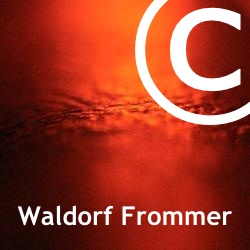 Waldorf Frommer