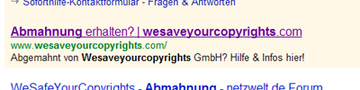 wesaveyourcopyrights-adwords