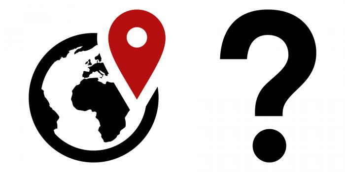 Google-Maps-Karte-Asylantenheime-eine-rechtliche-Prüfung
