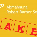 abmahnung-robert-barber-fb