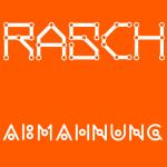 abmahnung-rasch11
