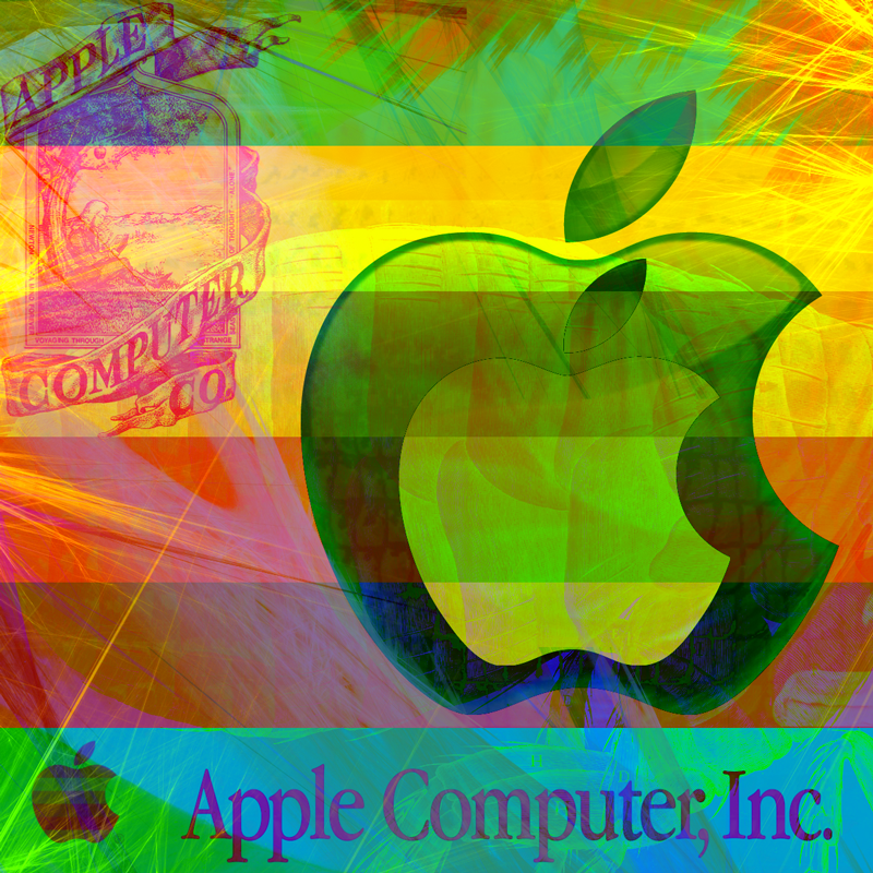 iPhone 6 Werbung