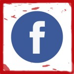 facebook_08