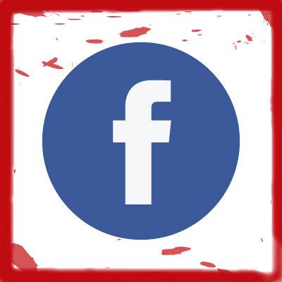 Facebook Tod
