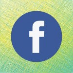 facebook-nutzungsbedingungen