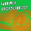 filesharing-illegal