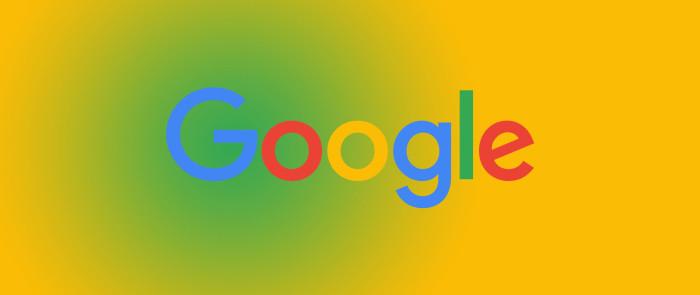 google-inc.-google-2015
