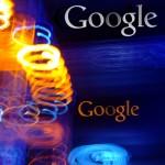 Klage Google Löschung