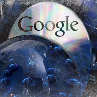 Google muss löschen