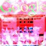 löschen google