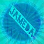jameda01
