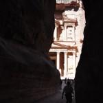 jordanien-petra-schlucht-zum-schatzhaus