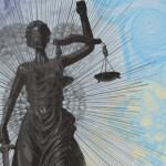 unmoegliche-rechtsfaelle