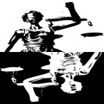 frames-urheberrechtsverletzung