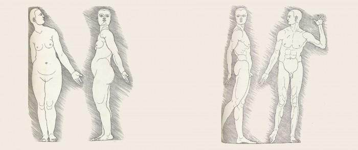 frage nacktbilder tauschen strafbar