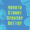 negele-zimmel-greuter-beller-abmahnung-01