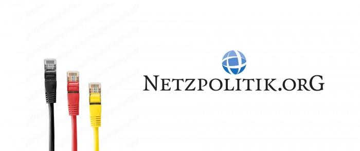 pressefreiheit-landesverrat-netzpolitik.org-demokratie